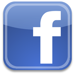 ADD TO FACEBOOK