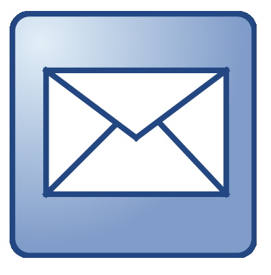 SEND BY EMAIL