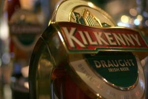 the irish charm of kilkenny